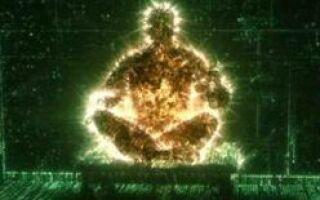 Усвідомлення себе і пробудження: як досягти просвітлення, самсара і сансара